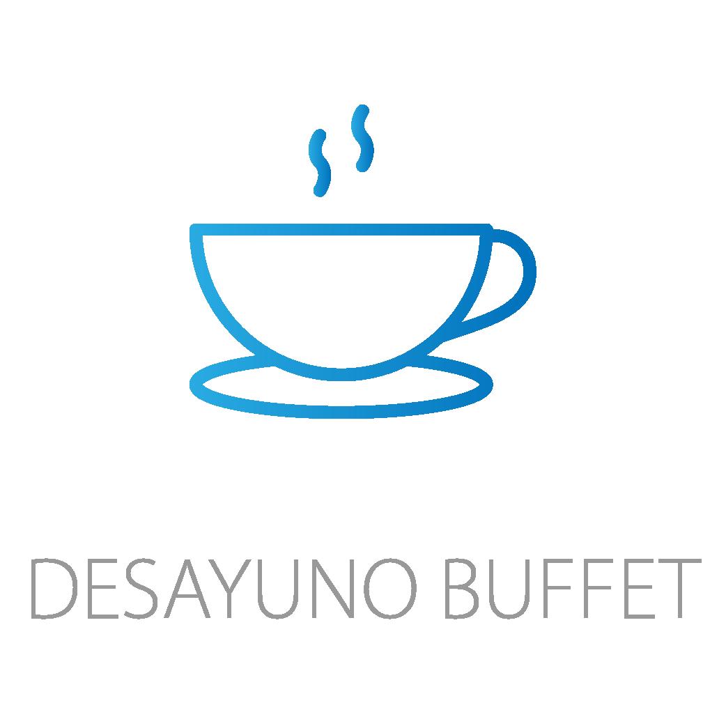 DESAYUNO-04