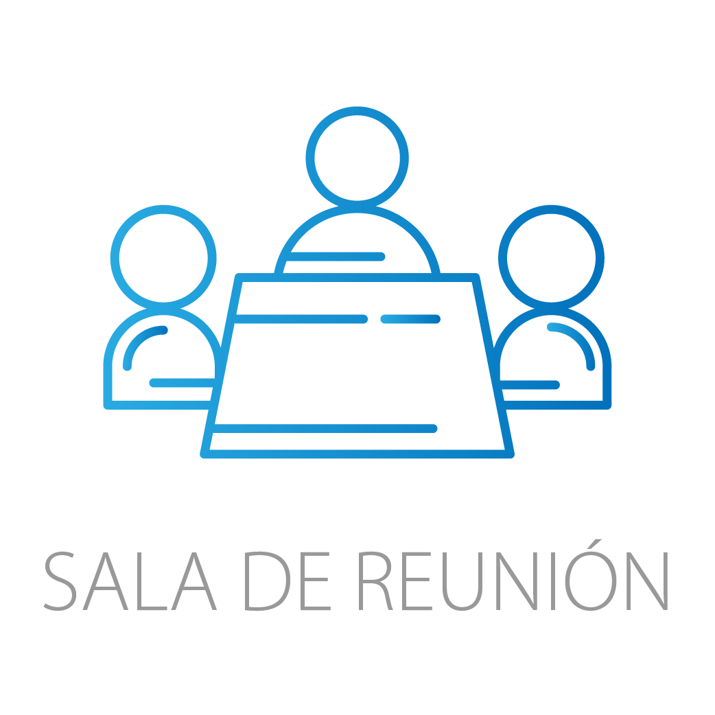 reunion-09