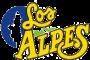 Hotel Los Alpes
